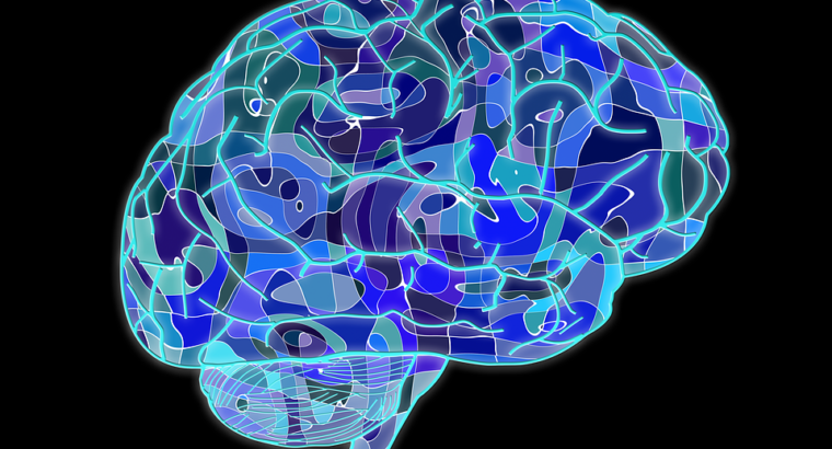 Connessione mente-corpo…una realtà millenaria