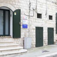 """Uno sguardo nella sede della """"Accademia Italiana Ricerca della Salute"""" – ASD, coordinata dal dott. Rino Mastromauro"""
